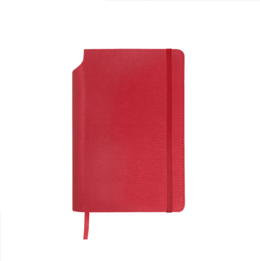 is0075-1-a5-notebook