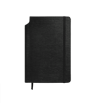 is0075-2-a5-notebook