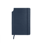 is0075-3-a5-notebook