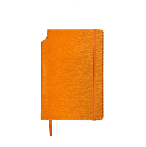 is0075-4-a5-notebook
