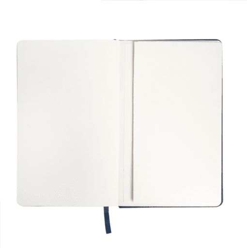 is0075-5-a5-notebook
