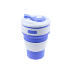 p1012-1-collapsible-tumbler