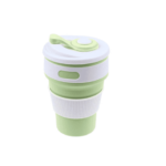 p1012-5-collapsible-tumbler
