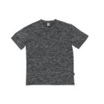 so0051-1-quick-dry-round-neck-shirt