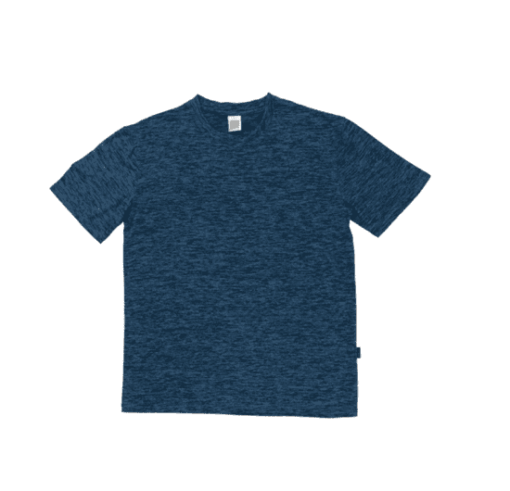 so0051-2-quick-dry-round-neck-shirt