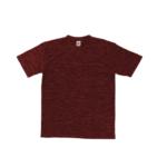 so0051-3-quick-dry-round-neck-shirt