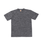 so0051-5-quick-dry-round-neck-shirt