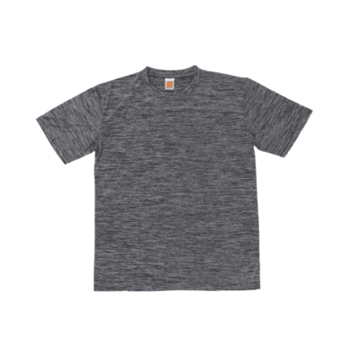 so0051-5-quick-dry-round-neck-shirt
