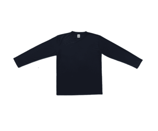 so0054-1quick-dry-long-sleeve-shirt
