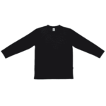 so0054-2-quick-dry-long-sleeve-shirt