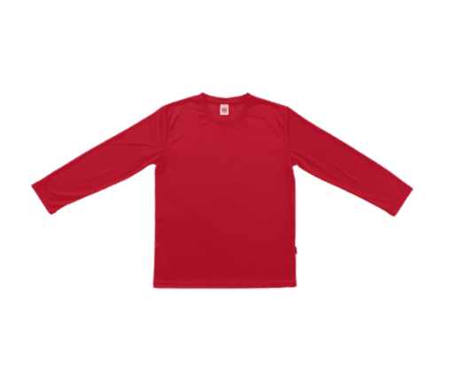 so0054-3-quick-dry-long-sleeve-shirt