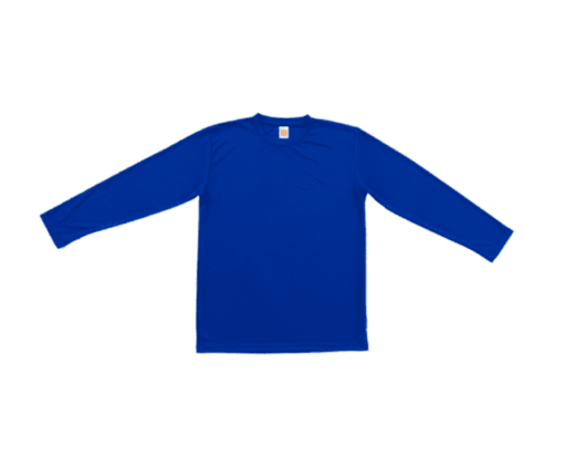so0054-4-quick-dry-long-sleeve-shirt