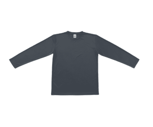 so0054-5-quick-dry-long-sleeve-shirt