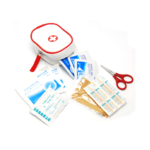 1001fhk-first-aid-kit