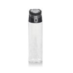 1106bdh-2-735ml-trian-bottle