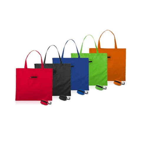 4006wnt-foldable-shopper-bag