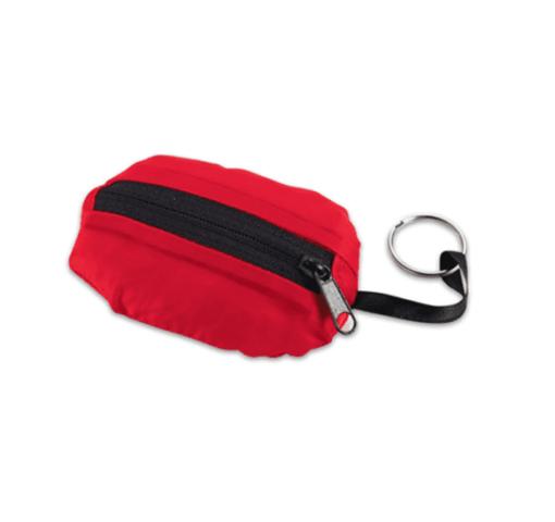 4006wnt-2-foldable-shopper-bag