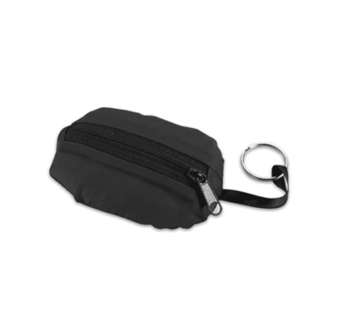 4006wnt-3-foldable-shopper-bag