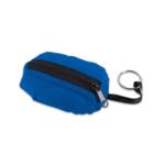 4006wnt-4-foldable-shopper-bag