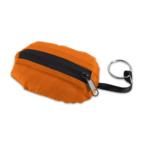 4006wnt-6-foldable-shopper-bag