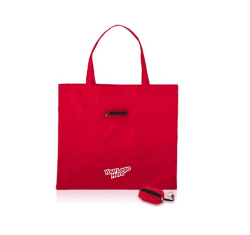 4006wnt-7-foldable-shopper-bag