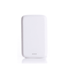 4101tge-1-travel-adaptor-with-powerbank-4000mah