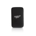 4101tge-2-travel-adaptor-with-powerbank-4000mah
