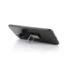 6201ome-1-phone-stand