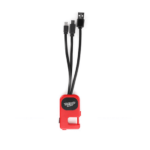 8001ame-3-usb-charging-cable