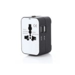 9101tge-1-travel-adaptor-with-2-usb-port