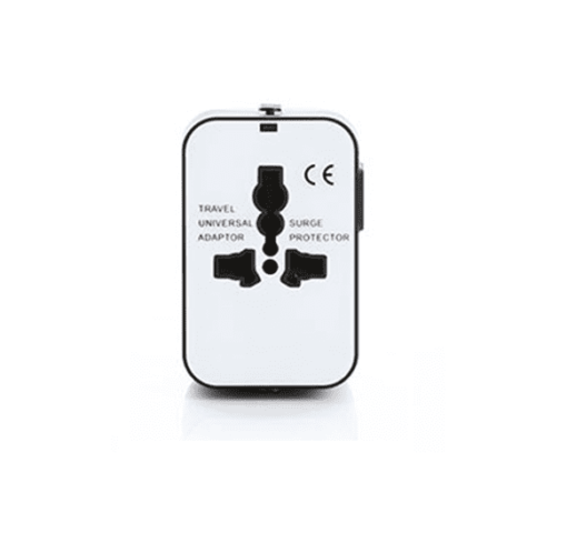 9101tge-2-travel-adaptor-with-2-usb-port