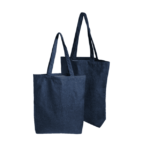 is0078-denim-a3-tote-bag