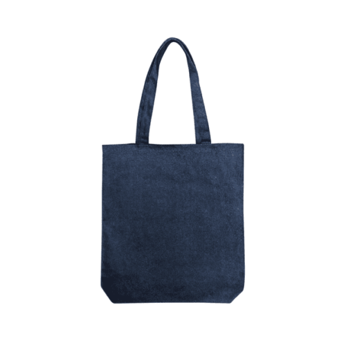 is0078-1-denim-a3-tote-bag