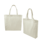 is0079-cotton-tote-bag-12oz