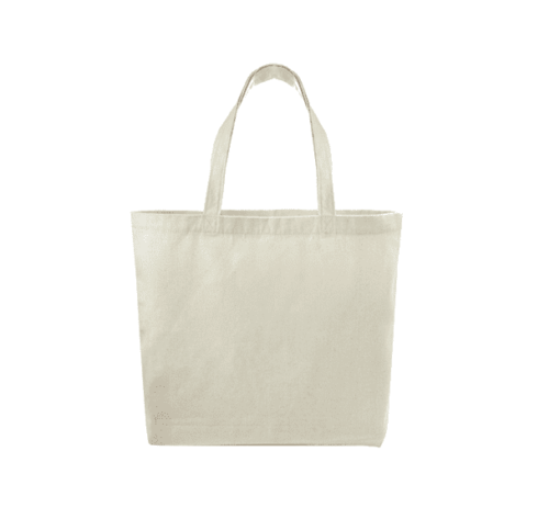 is0079-1-cotton-tote-bag-12oz