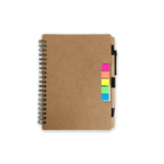 is0080-eco-friendly-notebook-with-pen