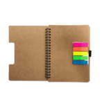 is0080-1-eco-friendly-notebook-with-pen