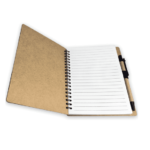 is0080-2-eco-friendly-notebook-with-pen