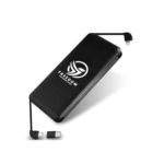 tt0031-1-powerbank-8000mah