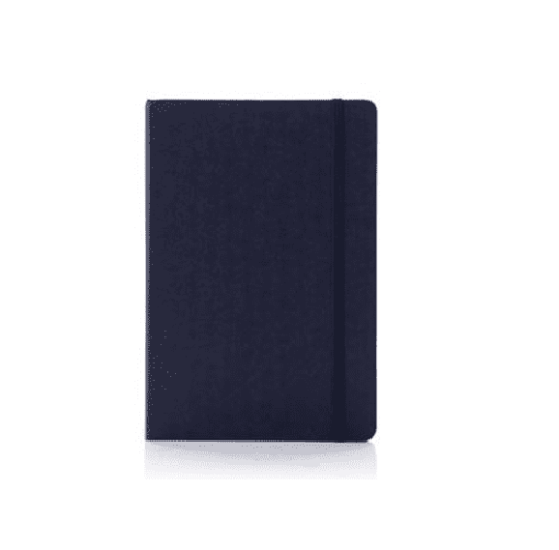 0206onz-3-a5-pu-notebook