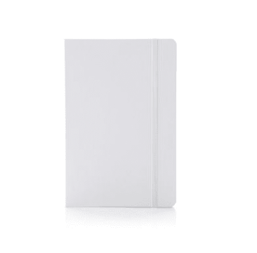0206onz-6-a5-pu-notebook