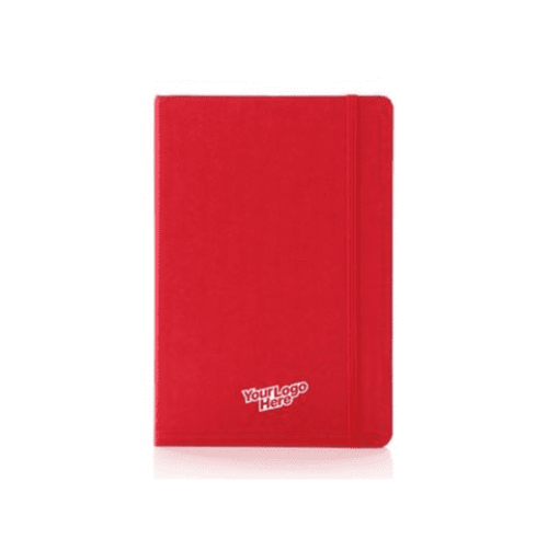 0206onz-1-a5-pu-notebook