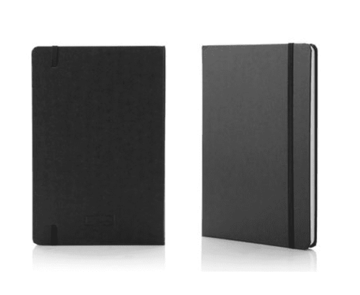 0206onz-7-a5-pu-notebook