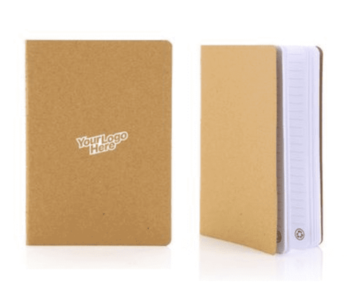 9106onz-recycled-notebook