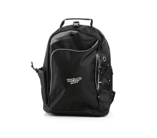 0006bht-1-backpack