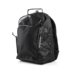 0006bht-2-backpack