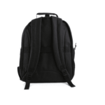 0006bht-3-backpack