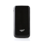 1301PME.1 Wireless powerbank with suction – 10,000mAh