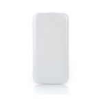 1301PME.2 Wireless powerbank with suction – 10,000mAh