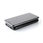 1301PME.3 Wireless powerbank with suction – 10,000mAh